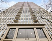 1660 North La Salle Drive Unit 3305, Chicago image