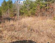 Walnut Cove Unit 5, 15, 16, 17, Odenville image