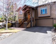2661 NW Havre, Bend, OR image