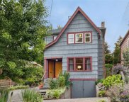 4009 2nd Ave NE, Seattle image