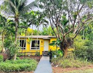2801 Freeman St, Coconut Grove image