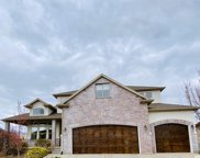 3216 N Alpine Vista Way, Lehi image