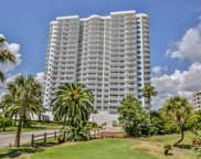 2 Oceans West Boulevard Unit 708, Daytona Beach Shores image