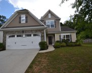 105 Groveview Trail, Mauldin image