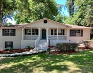 2937 Tipperary Drive, Tallahassee image