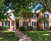 5825 Misted Breeze Drive, Plano image
