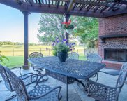 4903 Fairway Hill Lane, McKinney image