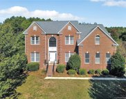 206 Whitegrove  Drive, Fort Mill image