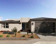 12576 Sylvanus Drive, Desert Hot Springs image