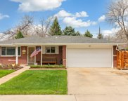6007 Nelson Street, Arvada image