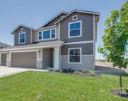 13135 S Bow River Ave., Nampa image