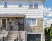 3165 Layton  Avenue, Bronx image