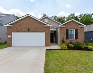 746 Prominence Rd, Columbia image
