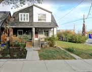 1A Rushbrook Ave, Toronto image