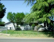 270 Chestnut Ave, Red Bluff image