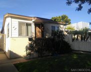 1532-1534 Missouri St., Pacific Beach/Mission Beach image