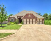2417 Twister Trail, Edmond image