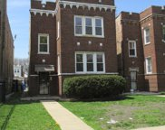 1634 North Mayfield Avenue, Chicago image