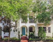6012 Yeats Manor Drive Unit 107, Tampa image