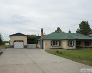 2552 E Yellowstone Hwy, St Anthony image