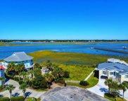 1505 Dolphin St., Garden City Beach image