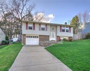 123 Sharbot Dr, Ross Twp image