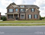 2032 Clover Hill  Road, Indian Trail image