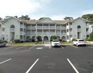4430 Eastport Blvd. Unit L 8, Little River image