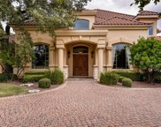 2477 Waymaker Way, Austin image