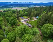 17702 244th Ave NE, Woodinville image