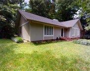 8319 Jefferson Colony  Road, Mint Hill image