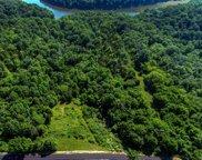 831 Drakes Ridge Rd, Taylorsville image
