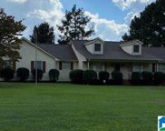 101 Country Hills Road, Montevallo image
