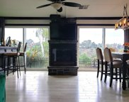 2003 Bayview Heights Dr Unit #223, East San Diego image