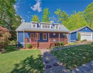 12  Belisle Lane, Maggie Valley image
