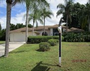 1150 Timber Trail, Englewood image