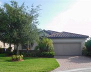 9377 Via Murano Ct, Fort Myers image