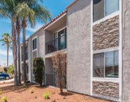 4438 56th St, Talmadge/San Diego Central image