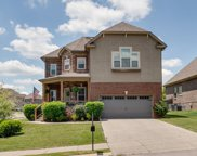 1001 Foust Ct, Spring Hill image
