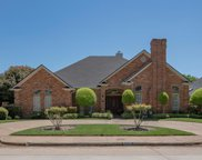 6708 Garlinghouse Lane, Dallas image
