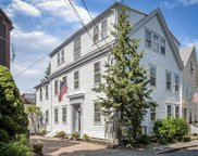 60 Front St. Unit 3, Marblehead image