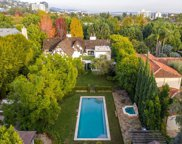707 N ARDEN Drive, Beverly Hills image