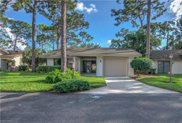 16727 Pheasant Ct, Fort Myers image
