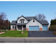 777 Moonlight Drive, Woodbury image