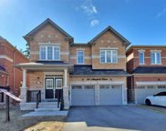 26 Asterfield Dr, Toronto image