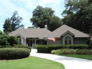 250 Fort Howell  Drive, Hilton Head Island image