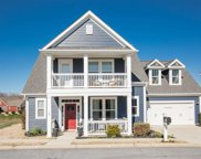 30 Lucerne Court, Simpsonville image