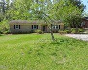 4014 Alandale Drive, Wilmington image
