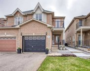 89 Antique Dr, Richmond Hill image