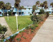 55 Sea Park Boulevard Unit #601, Satellite Beach image